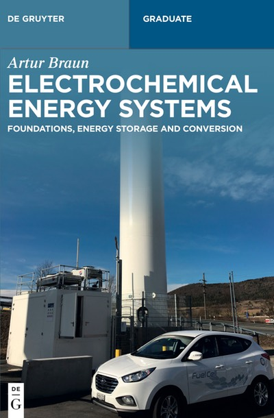Book on Energy